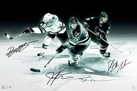 Sharks_Triplesigned.