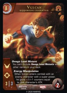 10-2020-upper-deck-marvel-vs-system-2pcg-free-omegas-supporting-character-vulcan